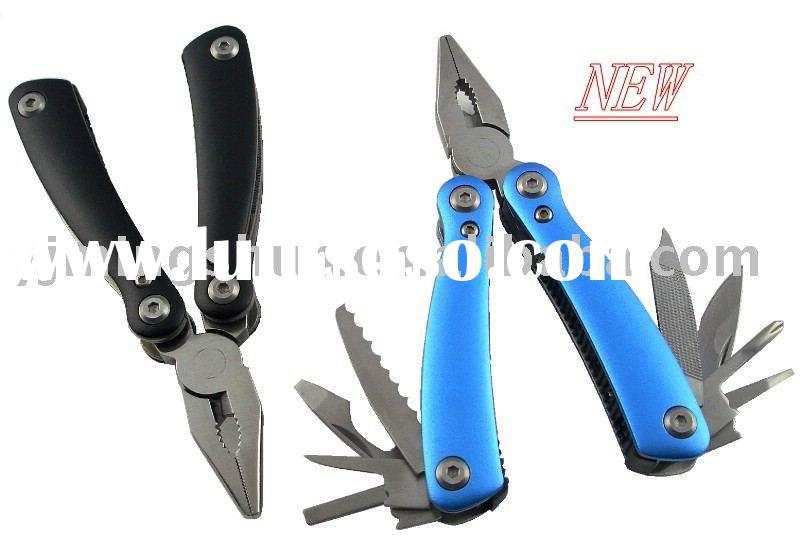 Gift Plier,Corporate Gifts