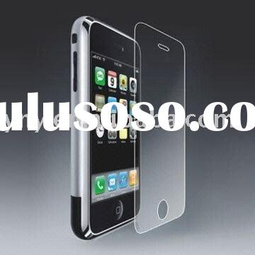 Mobile Phone Screen Protector for Iphone4
