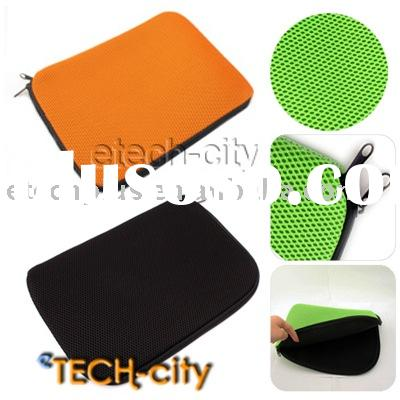 Sleeve Case Laptop Bag for HP 1000 1030NR 2140 2133 mini notebook