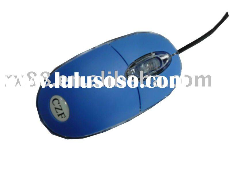 Super Mini Computer Mouse