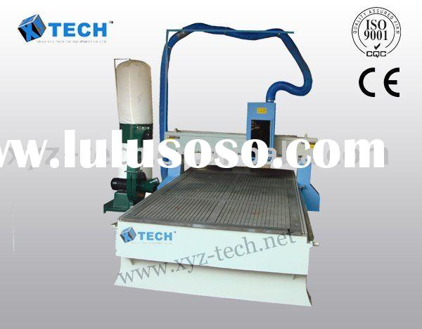 Wood cnc router XJ1325