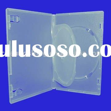 cd size dvd case