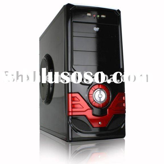 computer case gaming