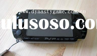 for Brand new psp1000 vedio game console