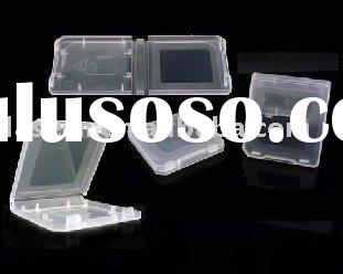 for NDSI crystal case