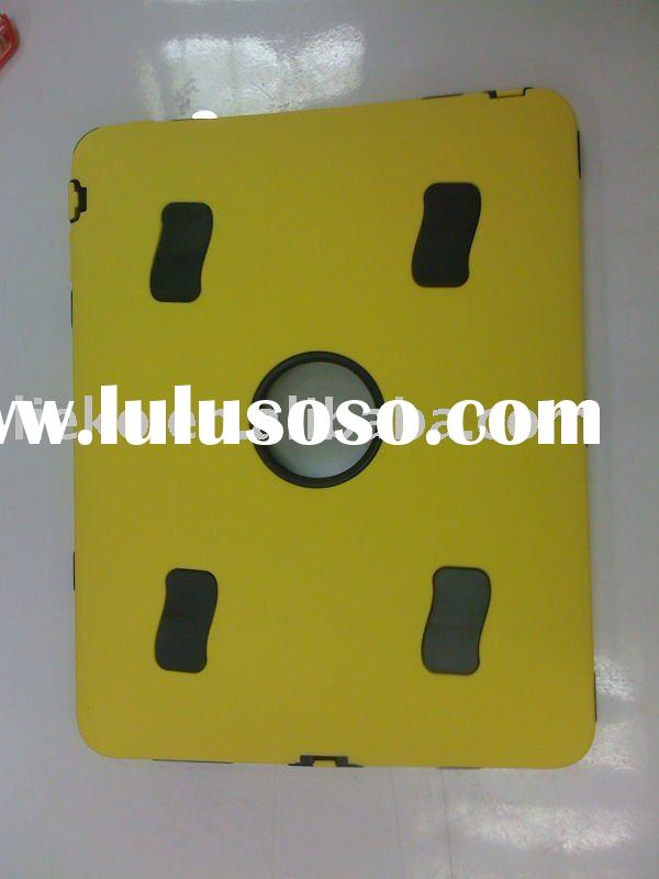 for iPad Combo case