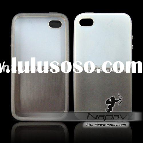 for   iphone4g case , case for iphone4g  (paypal)