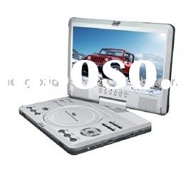 portable dvd player, newest