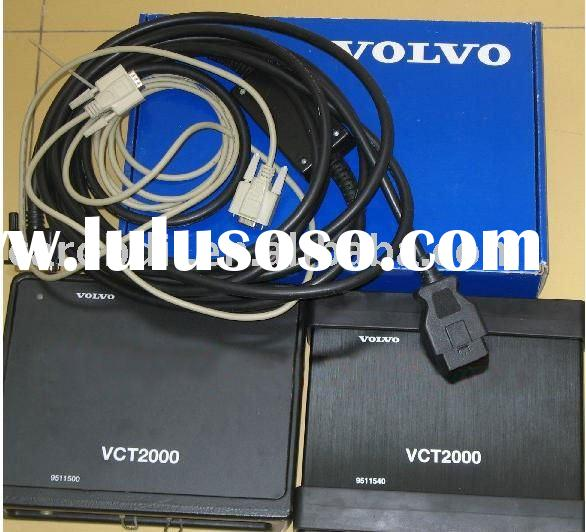 professional VCT2000