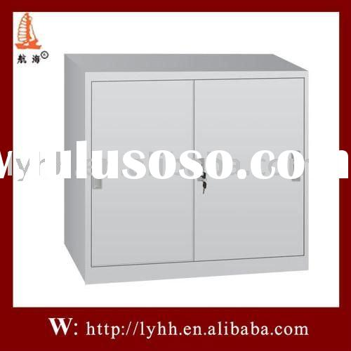 small store cabinet