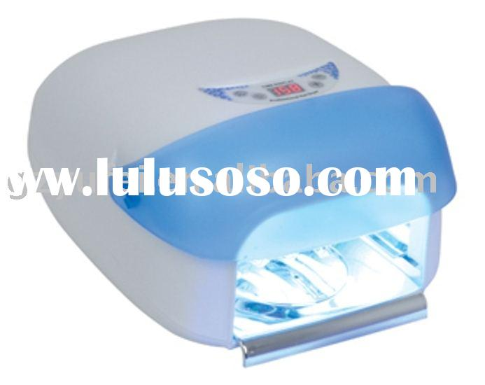 110V-120V 36W  for nail dry UV Lamp(YF-757)