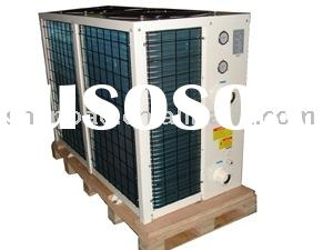 2010 Swimming pool Chiller & heat pump (  cooling  & heating  )