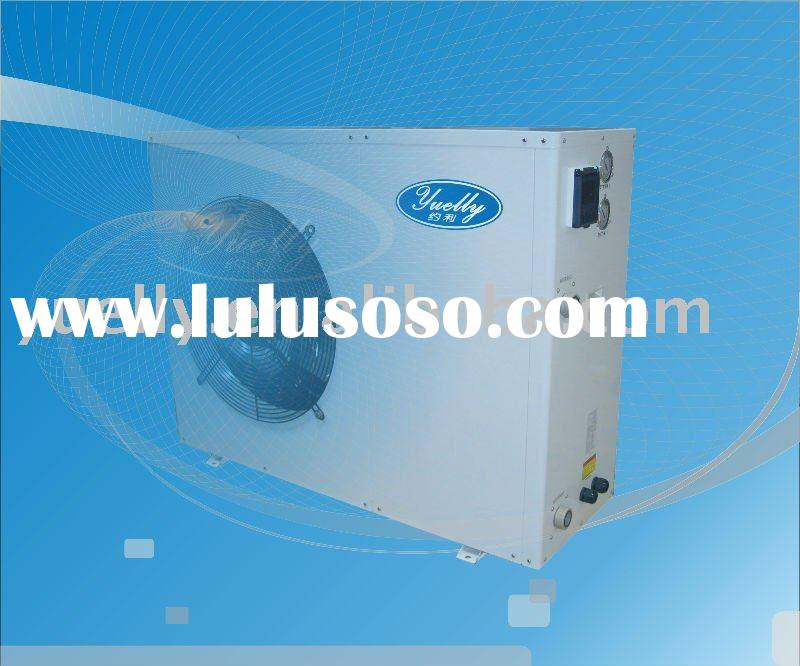 Dc Inverter Swimming Pool Heater For Sale Price China Manufacturer Supplier 80558