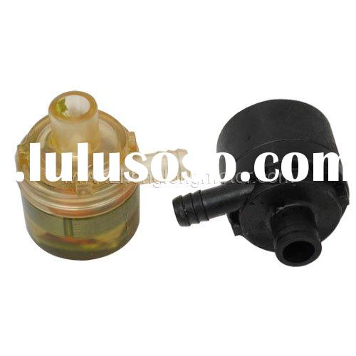 DC mini hot water pump for kettle