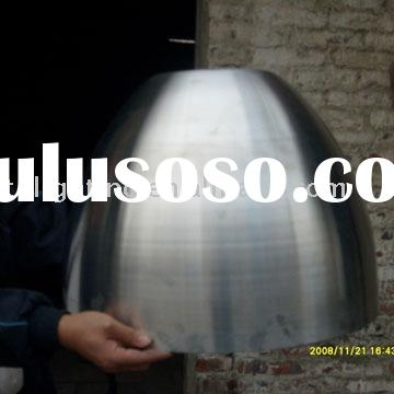 LAMP SHADE, lampshade,lamp cover,lighting fixture