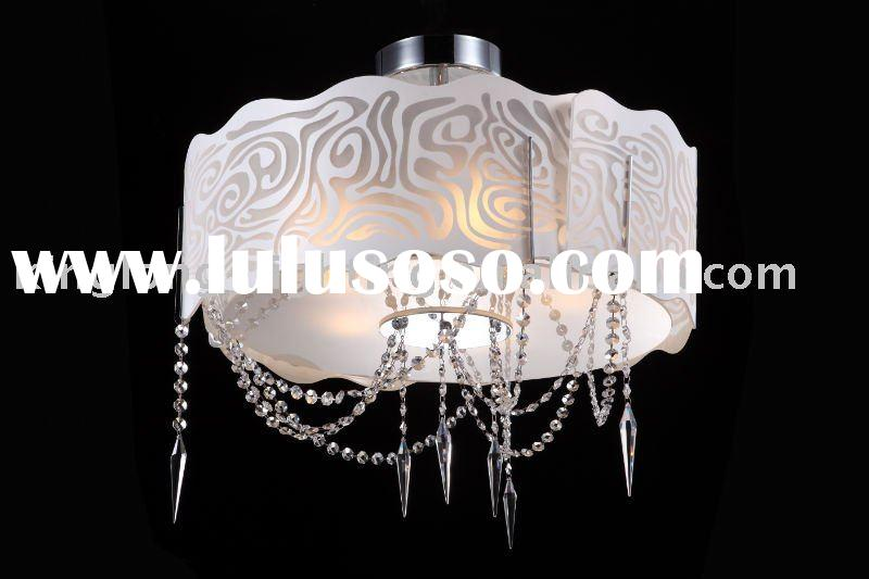 MX93802-9A Europe Ceiling lamp/Contemporary Ceiling Lamp