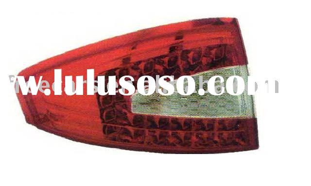 New mondeo rear corner lamp(front lamp,auto parts,auto accessories,Ford mondeo Series)