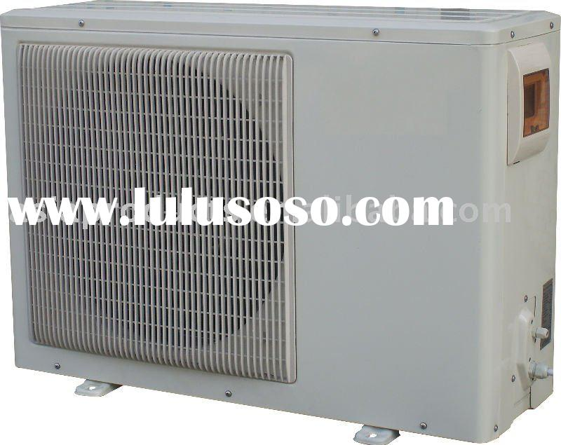 Swimming Pool Heat Pump Heater Chiller For Sale Price China Manufacturer Supplier 748916