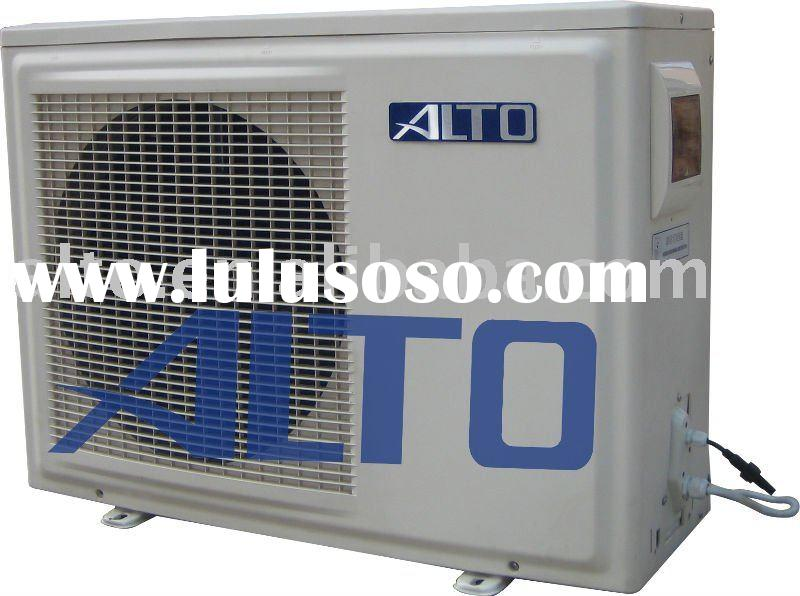 Multi Use Air Source Heat Pump 5kw 35kw For Sale Price China Manufacturer Supplier 80333