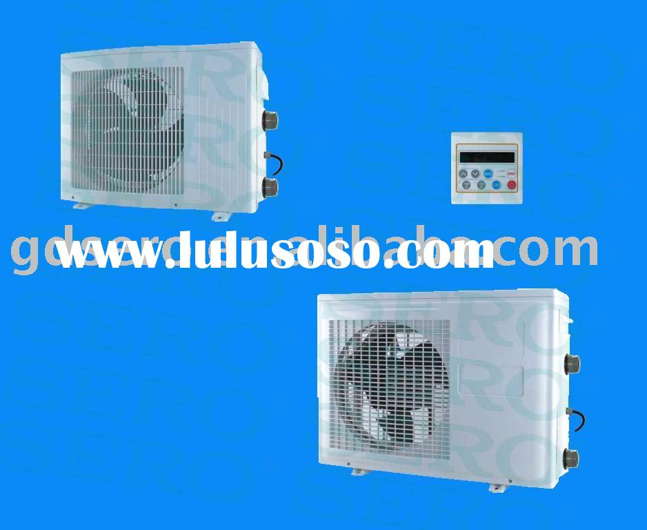 Swimming Pool Heater For Sale Price China Manufacturer Supplier 80477