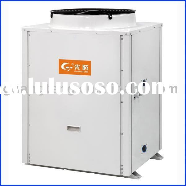 Heat Pump Water Heater Swimming Pool Heat Pump For Sale Price China Manufacturer Supplier 790638