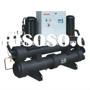 Water Heater Heating Pump