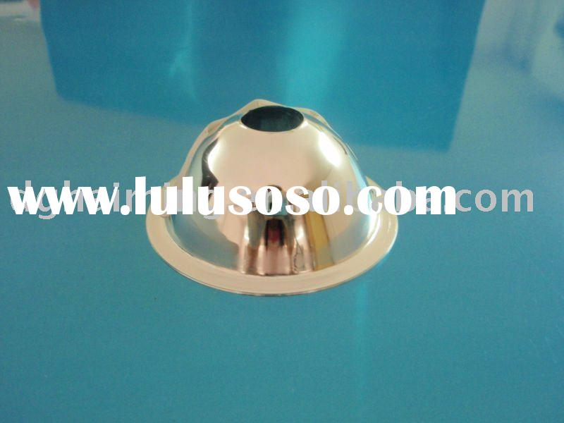 aluminum table lamp shade for high quality