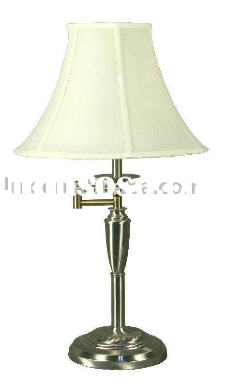 modern decorative table lamp promotion hot sale