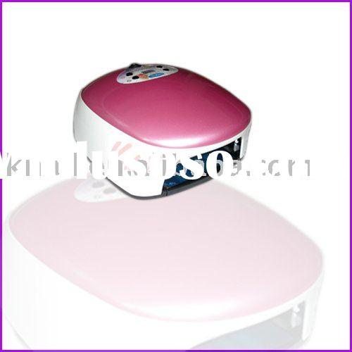 nail UV Light