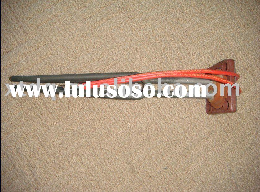 water immersion heater element