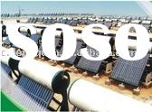 Household Solar System / Active Solar Domestic Water Heating