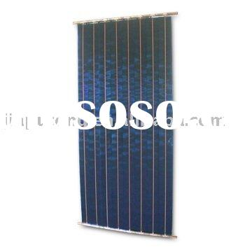 Solar hot water heater,solar pool panels