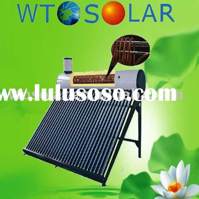 WTO-PH diy solar