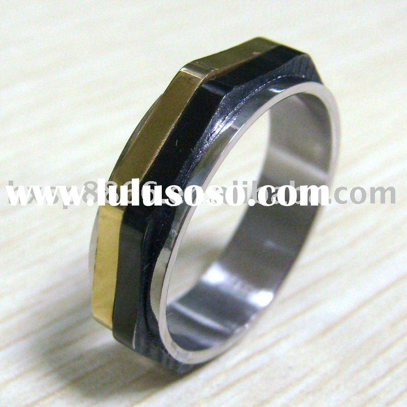 2011 fashion jewelry wholesale