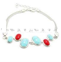 Cheap Fashion Jewelry