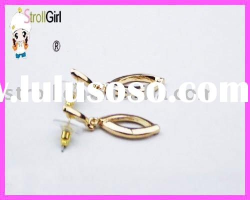 Cheap and nice  jewelry accessories