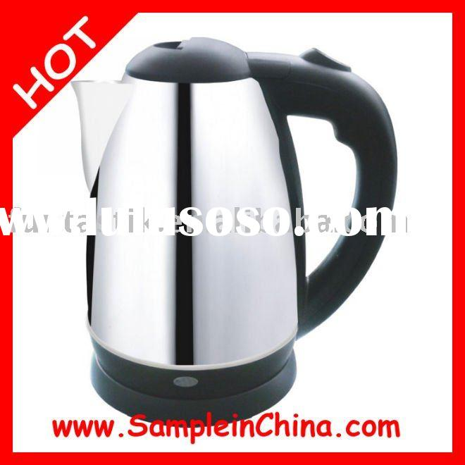Electric Water Heater, Electric Water Urn, Electric Kettle (KTL0006)