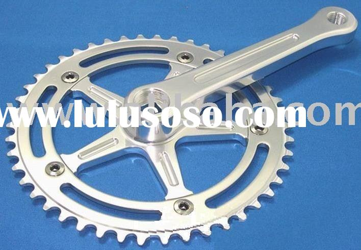 FIX GEAR Crank set