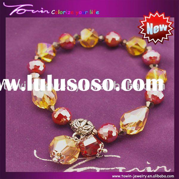 Hot Selling High Fashion baby gift