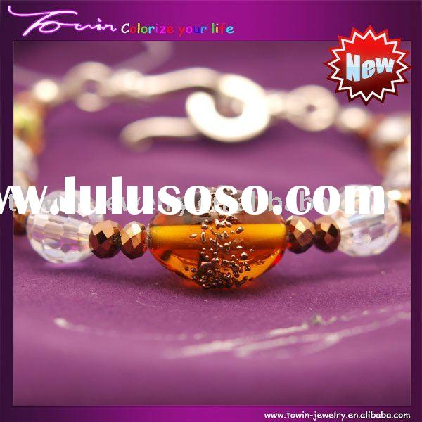 Hot Selling High Fashion piercing jewelry