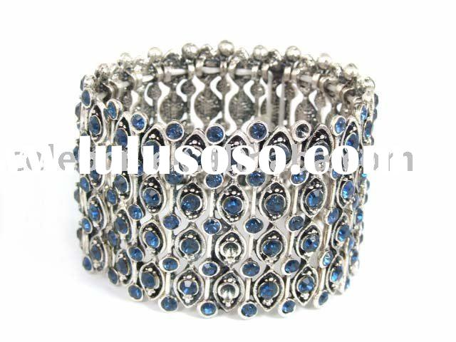 Jewelry wholesale  fashion bangle