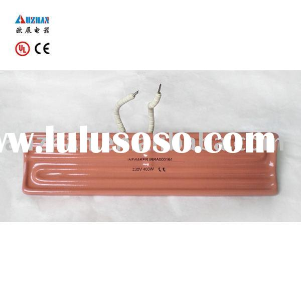 Radiant Heater/Electric Heater