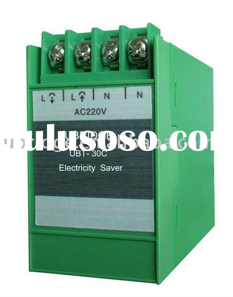Smart electric supply controller ,colltrol the electricity