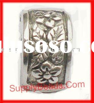 Sterling silver pandora clip wholesale PSS096