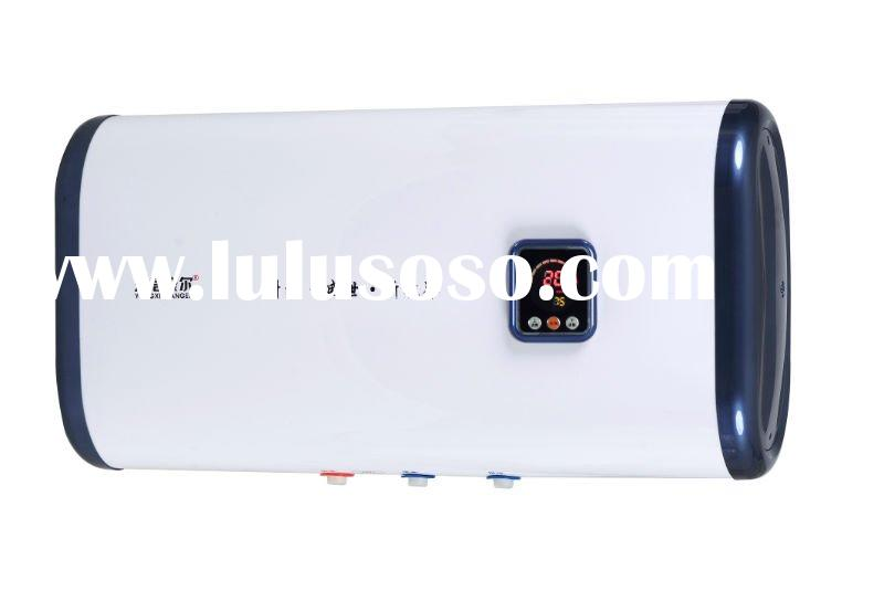Ultrathin Electric Water Heater
