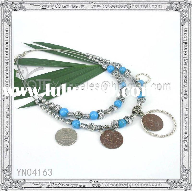 costume cheap fashion jewelry