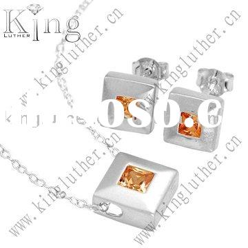 discount silver jewelry