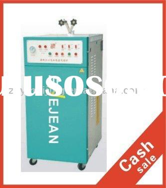 electrical water heater/automatic