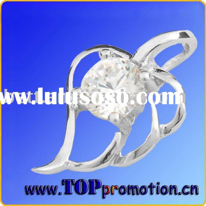 fashion jewelry accessory 15113783