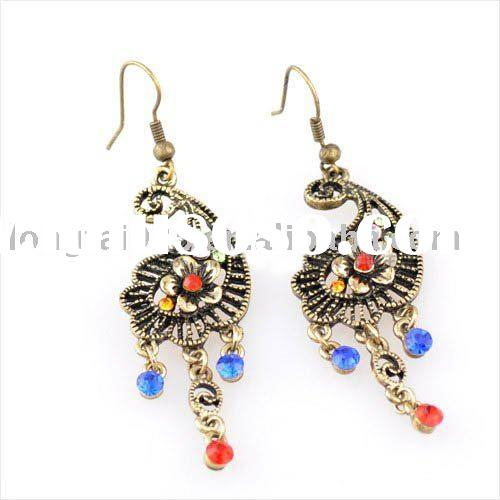 fashion jewelry (wholesale)